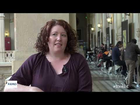 Vidéo de Jane Harper