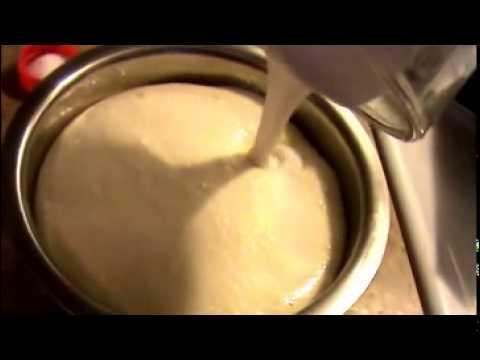 Dosa Recipe   Breakfast recipes