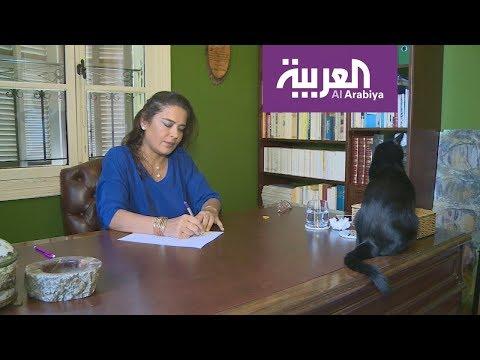 العرب اليوم - تعرف على نساء الشرق الأوسط الأكثر عرضة للإصابة بالاكتئاب