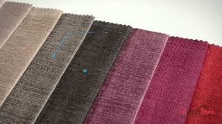 Мебельная ткань Istanbul Арт.: MT-00808