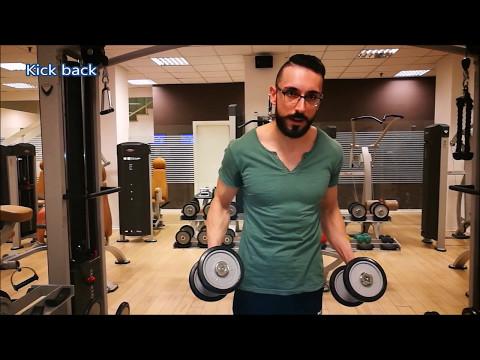 Alta pressione sanguigna e mal di schiena della colonna vertebrale cervicale