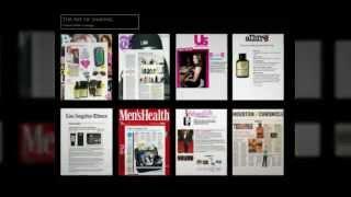 Nike Communications - PR & Marketing for Luxury Brands - NikeComm.com