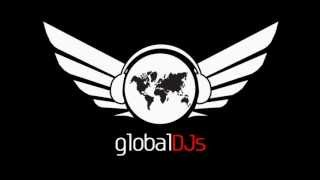 Global Deejays-California Dreamin