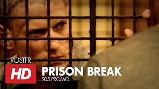 Premier Trailer Saison 5 VOSTFR