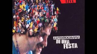 Jovanotti - L'Ombelico Del Mondo