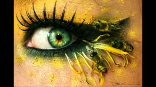 35th HAPPY BIRTHDAY BUSY BEE! Chillout Music Mix