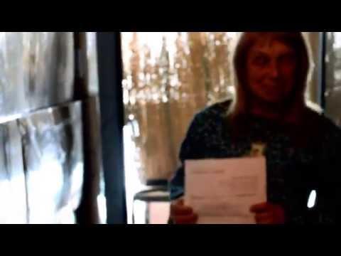 Metodi di controllo di emorroidi