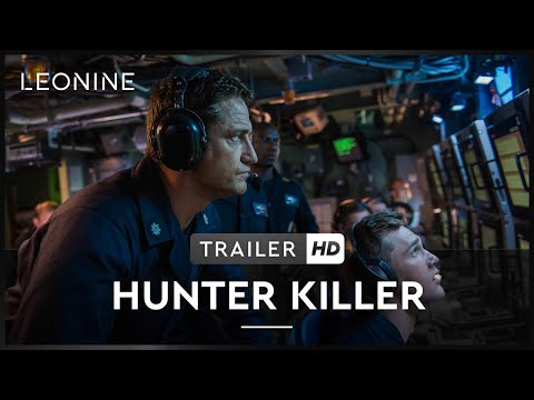 Start concorde movie lounge hunter killer ccuart