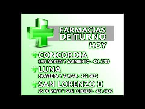mp4 Farmacia De Turno Belgrano, download Farmacia De Turno Belgrano video klip Farmacia De Turno Belgrano