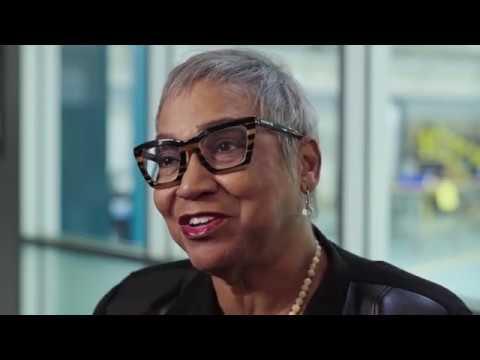 Focus: HOPE's Quicken Loans Detroit Community Challenge