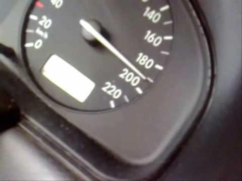 Der Wert des Benzins im August in spb