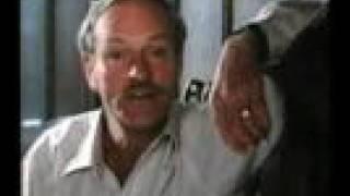 """""""The Flea"""" by John Donne. Performed by Julian Glover"""