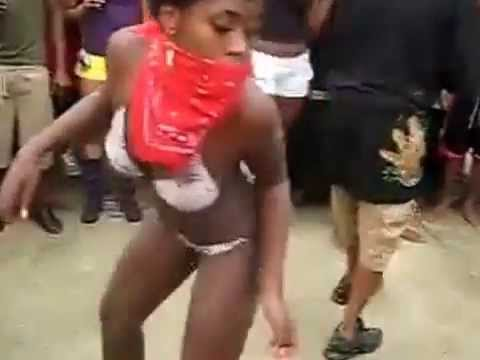 Can you allow your girlfriend dance like in public