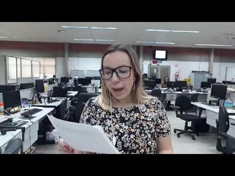 Direto do Plantão Policial - 11/12/2019