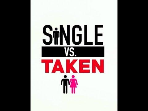Single unglücklich mann