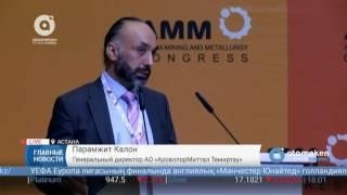 Казахстанские шахтеры массово уезжают в Россию