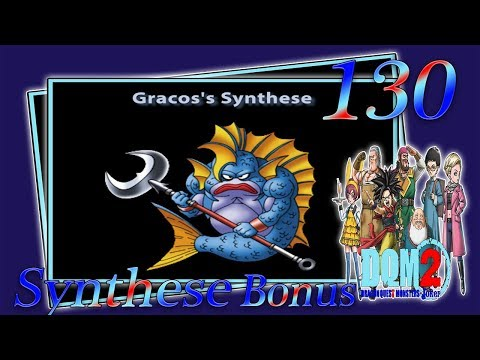 Dragon Quest Monsters - Terry No Wonderland - Giant's Gate Boss