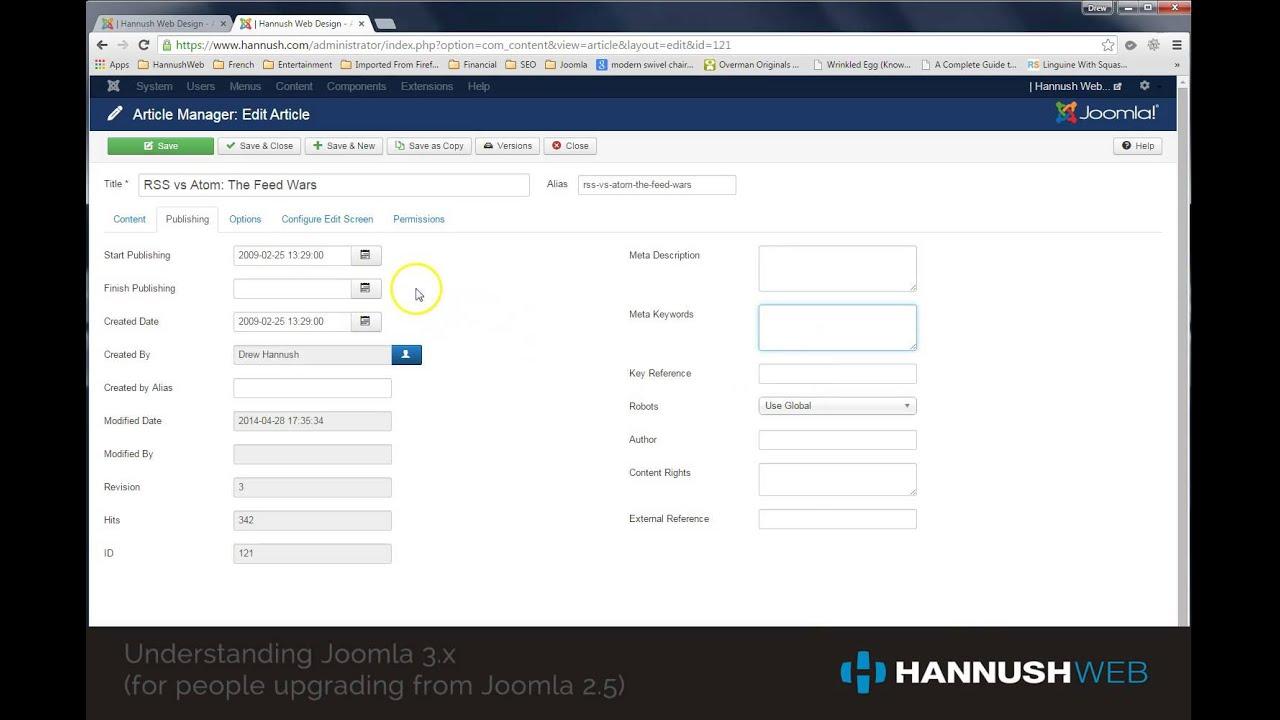 introduction-to-joomla-3-x-for-joomla-2-5-users