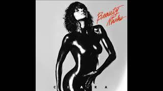 Ciara - Thinkin Bout You (Audio)
