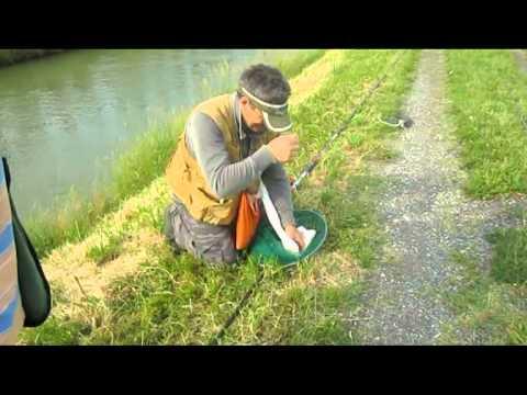 Comprare bagorik per pescare in SPb