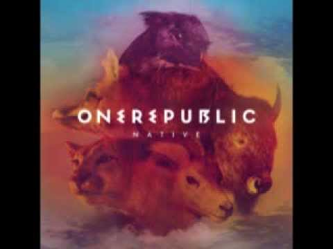 One Republic - What You Wanted acoustic