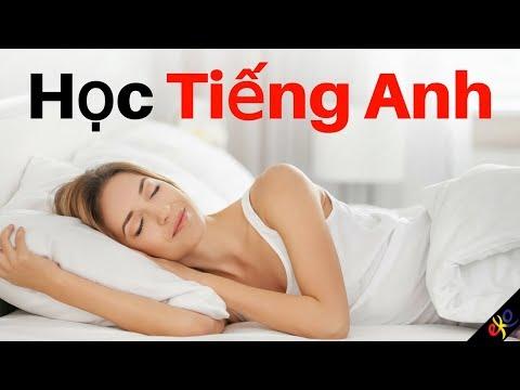 Học tiếng Anh trong khi ngủ     Các từ và cụm từ tiếng Anh quan trọng nhất     8 giờ