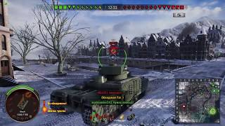 World of Tanks.PlayStation 4.sony computer entertainme,мир танков,танки на пс4,охо