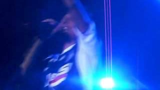 Gol de Mi Corazón - Dr. Krapula