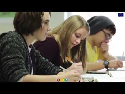 Programma Operativo Nazionale Scuola 2014-2020