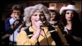 Tammy Wynette-Rocky Top..mov