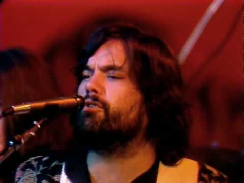 Little Feat Dixie Chicken Live On The Midnight
