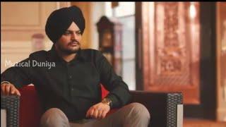 Muzical Duniya Channel videos