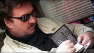 Krzysztof Krawczyk - Chciałem Być