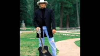 Alan Jackson - Sissy's Song (2009)