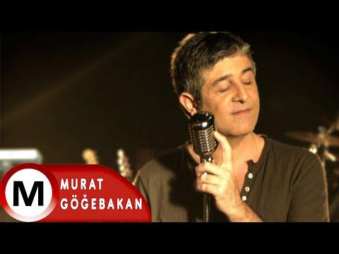 Murat Göğebakan – Vurgunum – (Official Video)