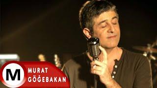 Murat Göğebakan - Vurgunum - ( Official Video )