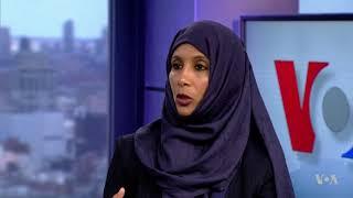 NYC Ahmadiyya Muslims Hit With Double Discrimination
