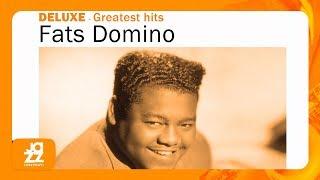 Fats Domino - Honey Chile