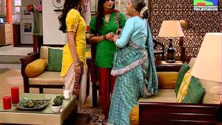 Chhanchhan - Episode 6 - 2nd April 2013