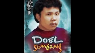 Download lagu Doel Sumbang Tono Yang Tini Mp3