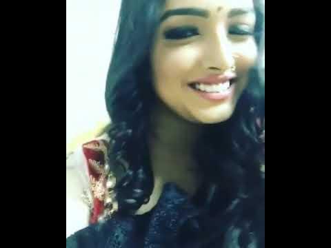 Bhojpuri sexy video 2018 amrapali dube ka new video