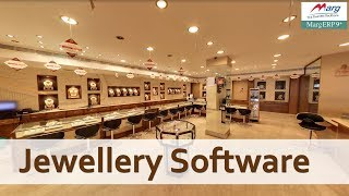 Jewellery mangement system most popular videos jewellery software jewelry shop billing accounting management software free download hindi ccuart Image collections