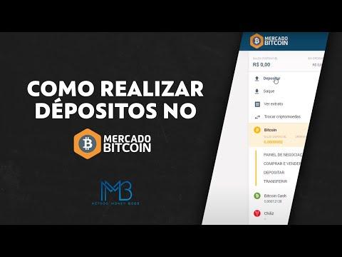 Bitfinex bitcoin