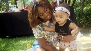 Top Billing | DJ Zinhle at home | Locnville | Elle Magazine's birthday | S26 EP6 | FULL SHOW