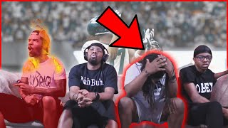 Juice Brings The SAME Energy He Did Against Trent! Can Flam Handle The Pressure?! (Madden 20)