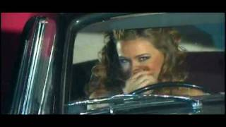 Elahi Ghorboonet Beram Music Video