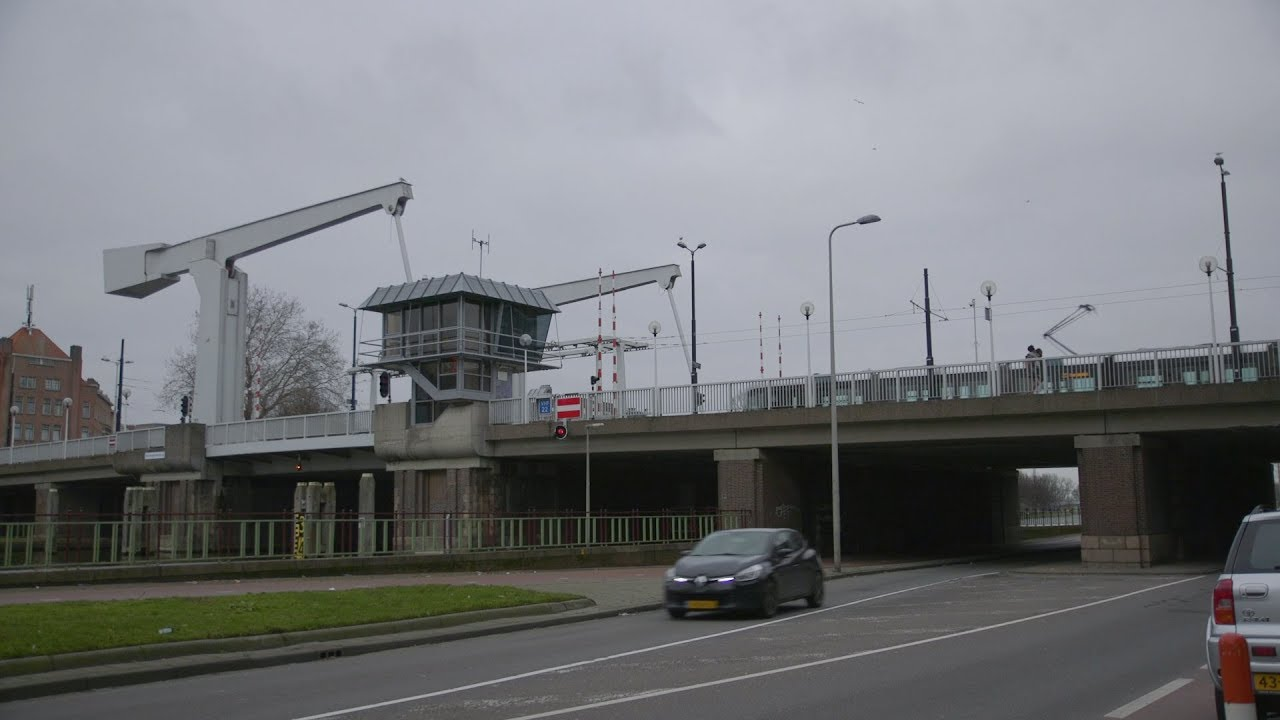 Mathenesserbrug thumbnail
