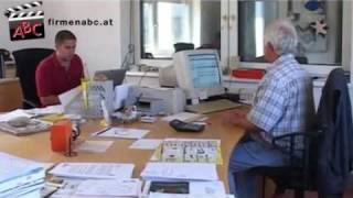 preview picture of video 'Transporte - Fleischhacker GmbH in Parndorf, Burgenland'