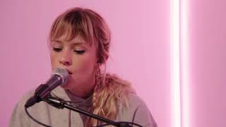 Angèle   Balance Ton Quoi ( AUDIO )