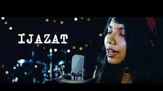 Ijazat cover by sneha - snehas